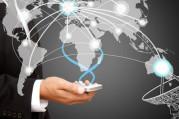 Saudi Telecom yeni yatırım planlıyor