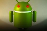 Android'de bu uygulamayı hemen silin