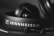 Ünlü Sennheiser kulaklıklarla ses gerçeğe dönüşüyor