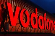 Vodafone'dan yatırım kararlılığı mesajı