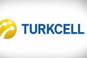 Turkcell'in akıllı okul servisiyle velilerin içi rahat