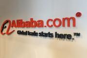 İşte Türk girişimcinin 'Alibabası'