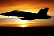 İlk Milli Jet'in 2023'te uçması hedefleniyor