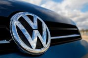 Volkswagen 20 ülkede tüketici yasalarını ihlal etti