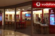 Vodafone Yılın teknoloji şirketi seçildi