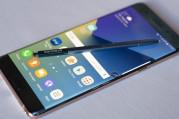 Samsung'dan beklenen açıklama geliyor
