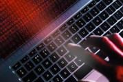 'Zombi' bilgisayarlara büyük ceza yolda