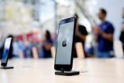 iPhone'ları kilitleyen emojilere dikkat!