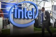 Intel'in gelirleri beklentileri aştı
