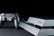 Sony yılbaşı tatilinde 6 milyondan fazla PS4 sattı