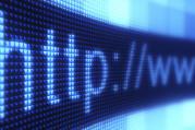 İran dünya internetini sarstı