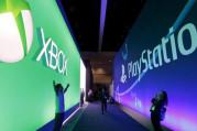 Xbox Store'da PlayStation övüldü