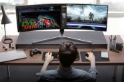 Samsung'tan oyunseverlere müjde