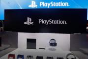 Playstation Plus'ta Black Friday indirimi