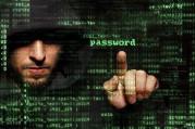 Türk hacker ABD'den teşekkür aldı!