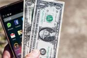 Dolar ve euro telefon fiyatlarını etkileyecek