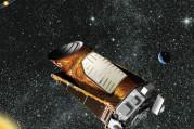 NASA'dan büyük keşif: Güneş sistemine çok benziyor