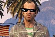 GTA 5 tarihinin en büyük gizemi sonunda çözüldü!