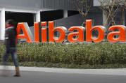 Alibaba internetten otomobil satmaya başlayacak