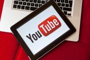 Youtube müzik uygulaması sunacak