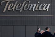 Telefonica, Telxius'un yüzde 40'ını satıyor
