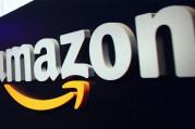 Amazon'un 4. çeyrek net kar ve geliri arttı