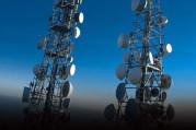 Türk Telekom - Vodafone ortaklığı