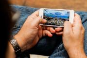 Mobil oyunların cirosu 41 milyar dolara ulaştı