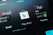 Google Play Store'a önemli güncelleme!