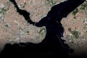 Google Earth'te devrim gibi yenilik!