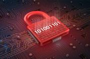 Kişisel bilgileriniz, siber suç dünyasında ne kadara satılıyor?