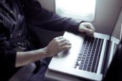 ABD, İngiltere'ye de laptop yasağı getiriyor