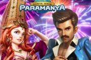 Paramanya 6 milyon kullanıcıya ulaştı