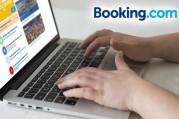 Booking.com için büyük gün yarın