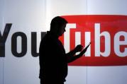 YouTube kullanıcı sayısı adeta büyülüyor!