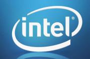 Intel yeni 3D NAND flaş SSD'lerini duyurdu