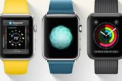 Apple Watch OLED ekrandan vazgeçecek
