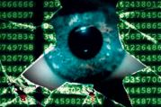 Fortinet Küresel Tehdit Bilgilendirme Servisi 'ni duyurdu