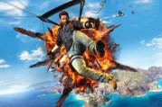 PS Plus Ağustos ayı ücretsiz oyunları iştah kabartıyor!