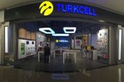 İşte Turkcell'in ikinci çeyrek net karı