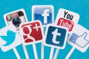 Sektöre göre sosyal medya dili nasıl olmalı