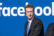Zuckerberg, Türkiye'yi örnek gösteriyor