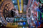 Avrupa Nükleer Araştırma Merkezi'nin 4 ihalesini Türk firmaları aldı
