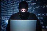 Güvenli zannedilen tüm şifreler hackleniyor