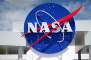 NASA'nın o tweet'i büyük ses getirdi!