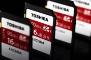 Toshiba'ya 17 milyar dolarlık teklif