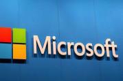 Windows Store'un ismi ve simgesi değişiyor!