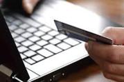 İnternette 'kart'lı ödeme % 100 arttı