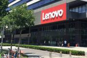 Lenovo katlanabilir ekranlı tablet için kolları sıvadı