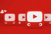YouTube abonelerine ücretsiz kredi hizmeti